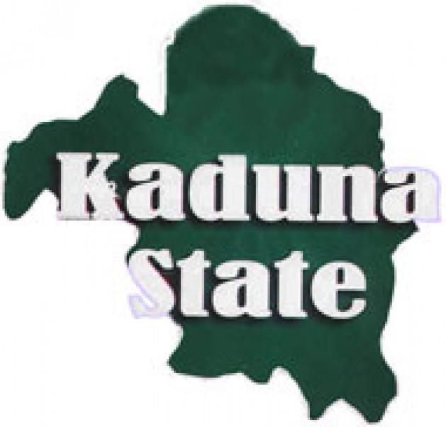 Kaduna State, Rape,