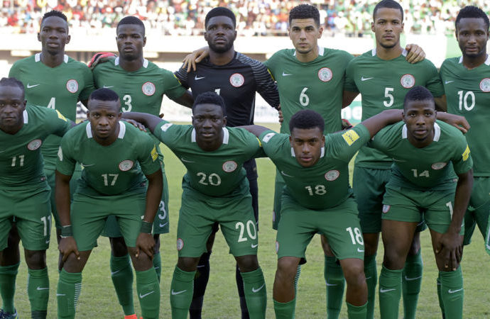 The-Super-Eagles-of-Nigeria-