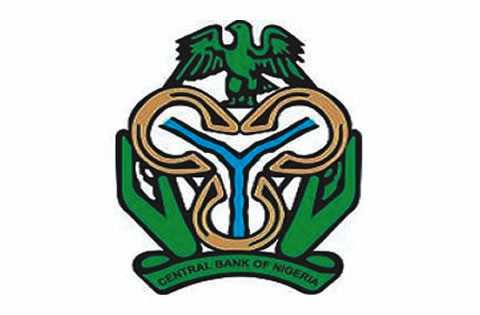CBN, Central Bank of Nigeria, Micro finance banks,