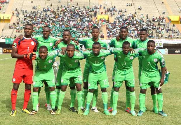 Africa-youth-championship