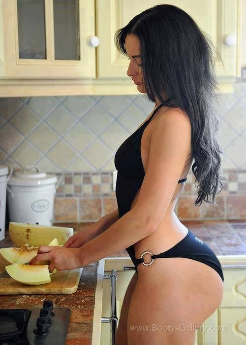 Homemade wife hairy pussy fuck