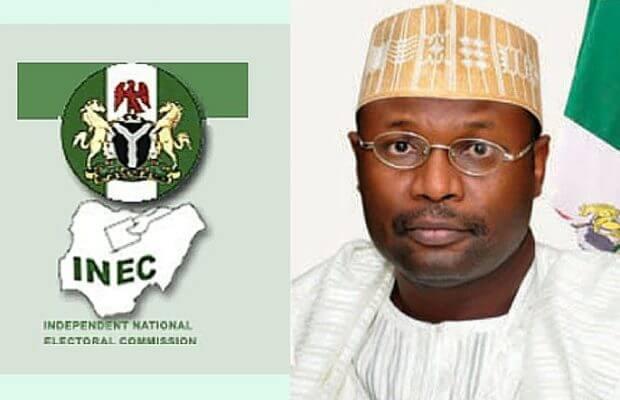 INEC, APC, PDP, Atiku, Buhari, election postponement,