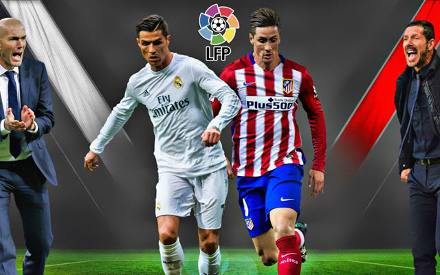 Real-Madrid-vs-Atletico-Madrid-LIve-
