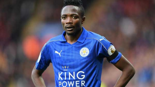 ahmed-musa-arrested-in-the-uk-for-suspected-wife-battering