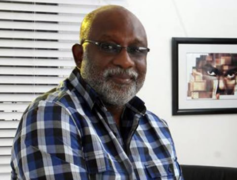 Gov Rotimi Akeredolu, Amotekun, AGF Malami, President Buhari,