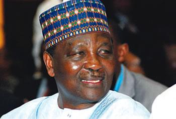 Yakubu Gowon, Igbo,