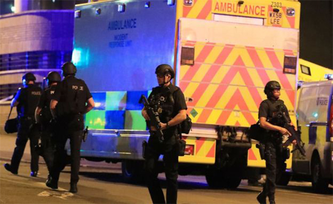 latest_updates_from_manchester_arena_attack_22_dead_and_59_hurt
