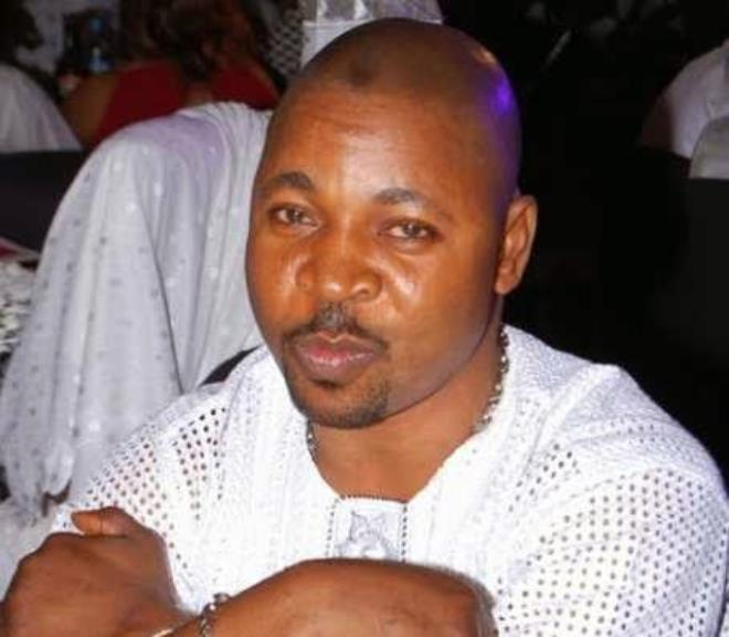 MC Oluomo, NURTW, Okada, Tricycle Ban,