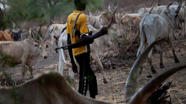 Benue, herdsmen, Southern Kaduna Residents,