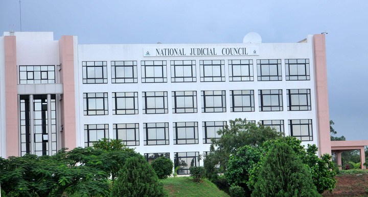njc-building, court