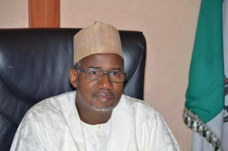 Bala Mohammed, APC, PDP, Bauchi,