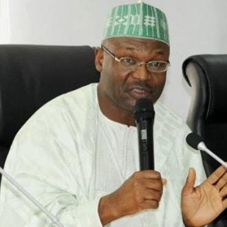 INEC, Bauchi, Benue, Kano, 2019 general election,