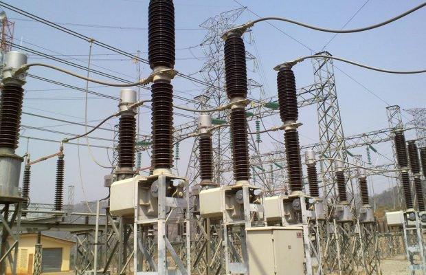 Ikeja Electric, E-Pole tagging,
