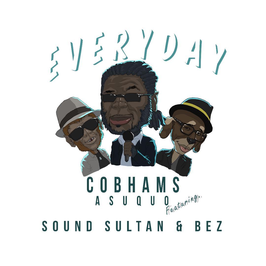 Everyday-by-Cobhams-Asuquo-Artwork