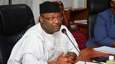 INEC, Yakubu Mahmood, Bye-Elections,