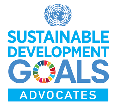 UN, International day for the Eradication of Poverty,