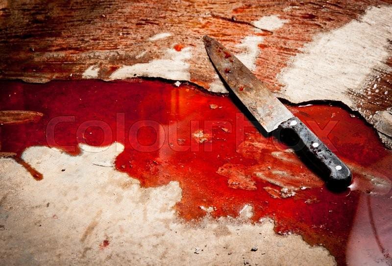 Adamawa, FRCN, Journalist, Murder, Police,