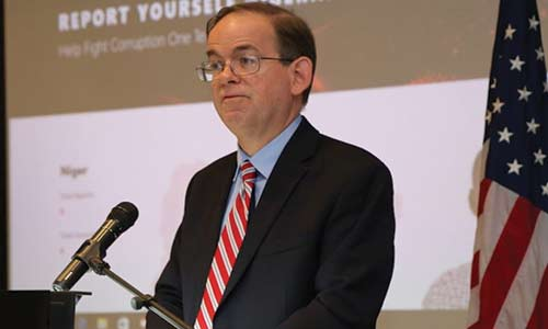 Deputy-Chief-of-Mission-and-Charge-de-Affaires-US-Embassy-in-Nigeria-David-Young