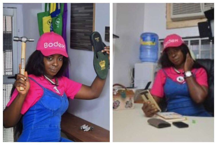 House-of-Bodex-launches-another-shoe-factory-in-central-Surulere-