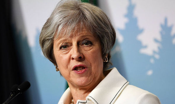 Theresa May, Britain PM, Brexit, Vote of Confidence,