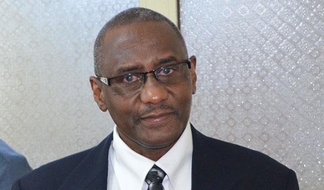 Usman Yusuf, NHIS