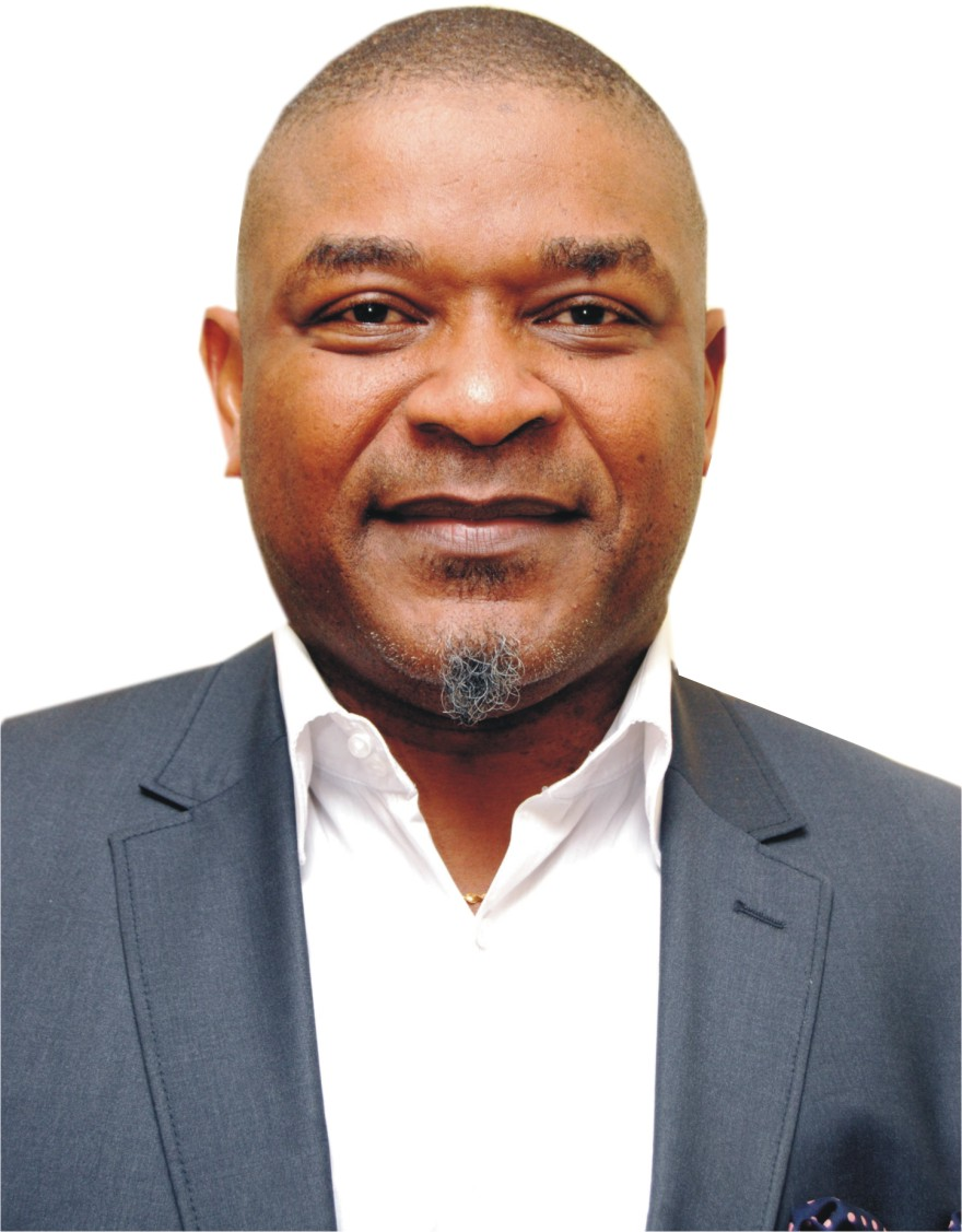 TUNDE-OKEWALE, IVF, St Ives Specialist Hospital