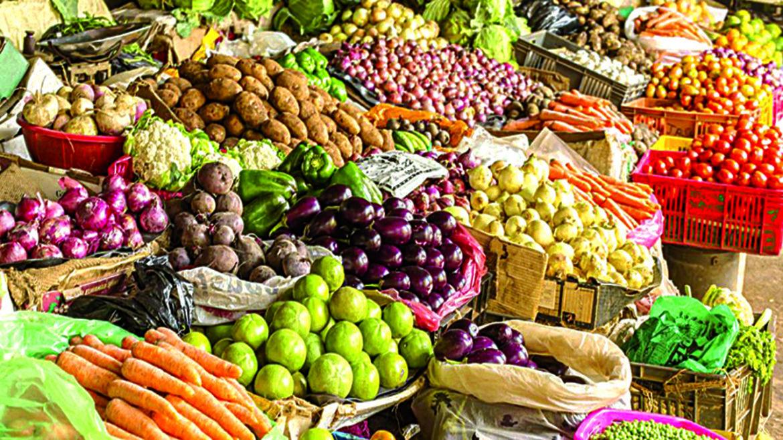Agro-Food