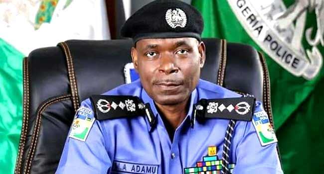 House of Reps, IGP, Police, Oyo, Kogi, Bayelsa, Elections,