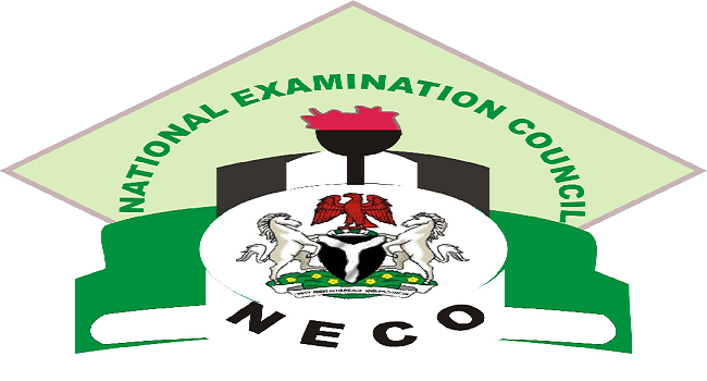 NECO, Common Entrance, DSS, Exam Malpractice,