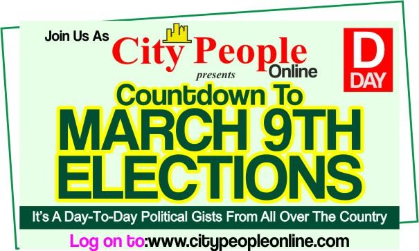 INEC, #LagosDecides, Babajide Sanwo-Olu, Jimi Agbaje, APC, PDP, Fashola,