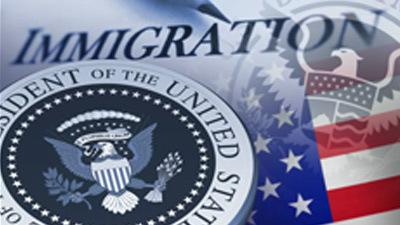 immigration, usa, visa, American Embassy,