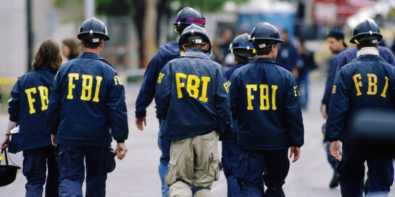 FBI, Yahoo Yahoo, Cyber Crime,