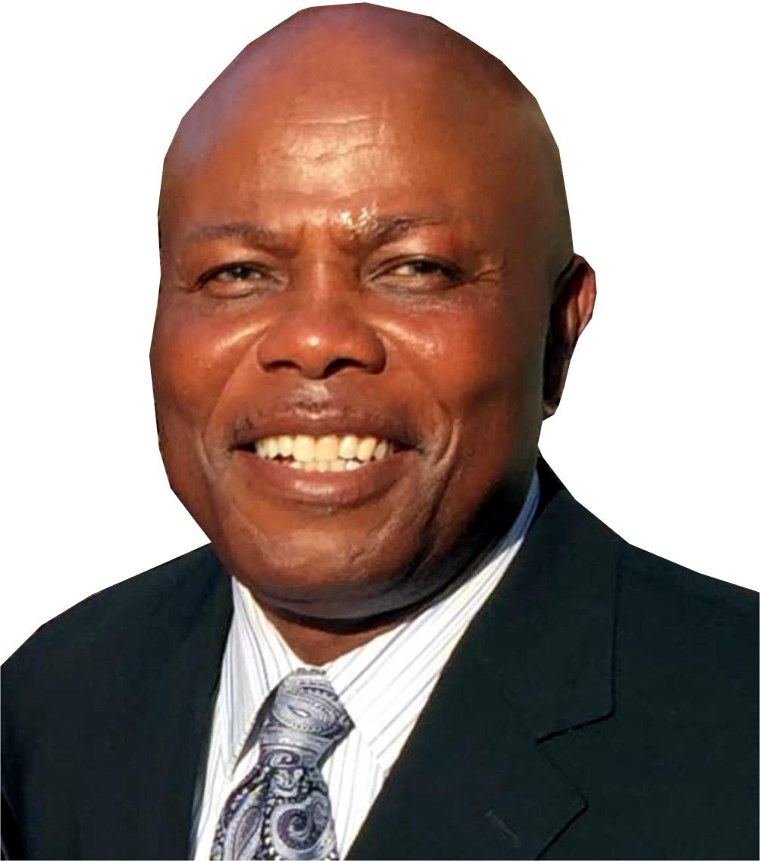 Etim Samuel Ekong,