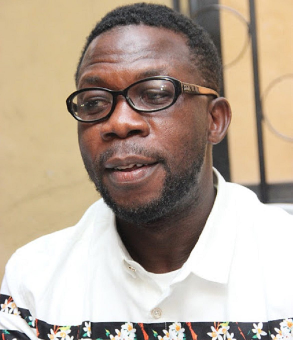 Prophet Oladele Israel Ogundipe, Genesis,