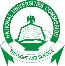 NUC, Mass Communication,