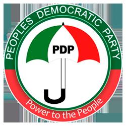 PDP, Akwa Ibom, Re-run, INEC,