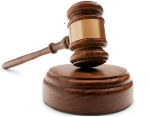 Court, NBET, Whistleblower,