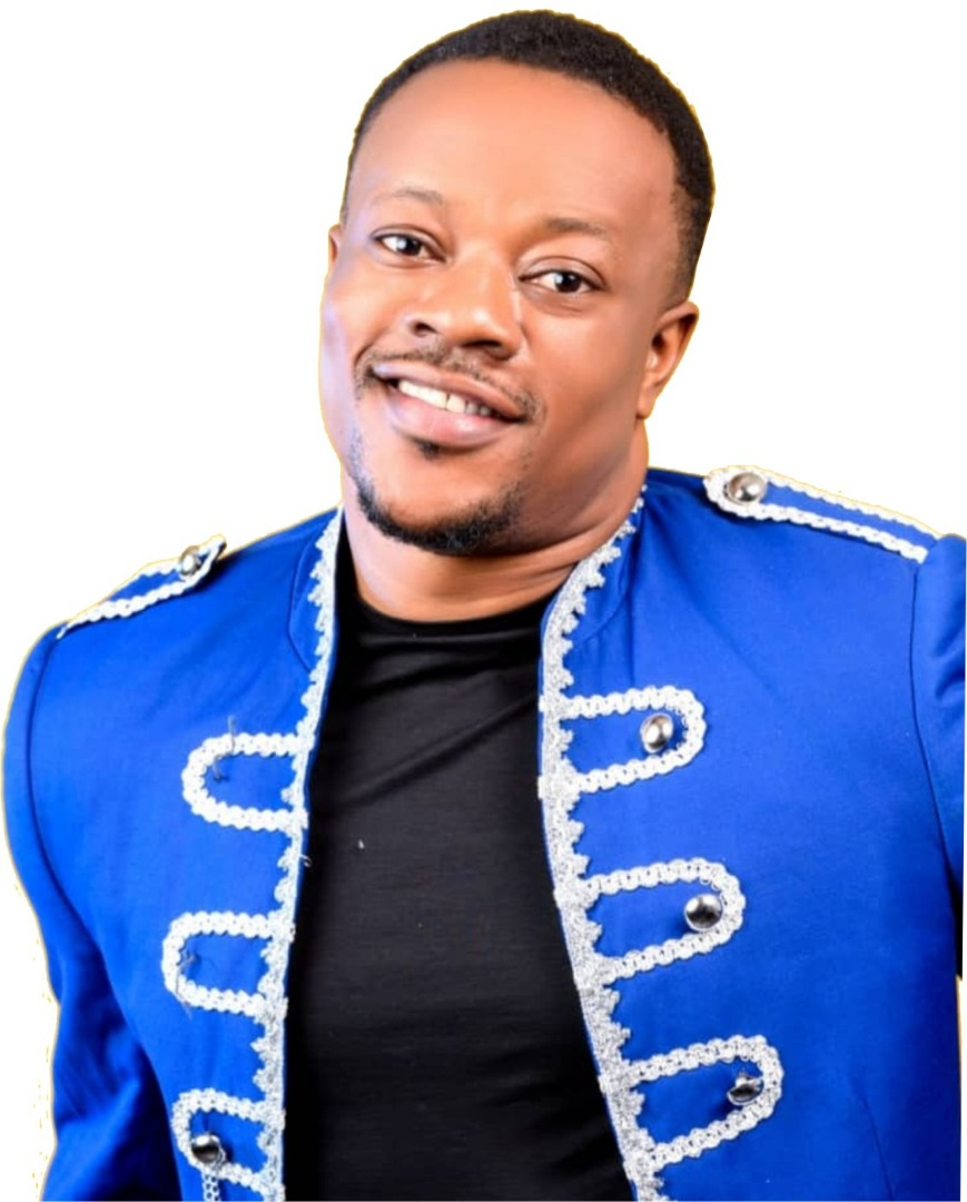 How I Was Born & Lived At The Bar Beach For 15 Years – Evangelist ATORISE  Talks About His Grass To Grace Story | City People Magazine